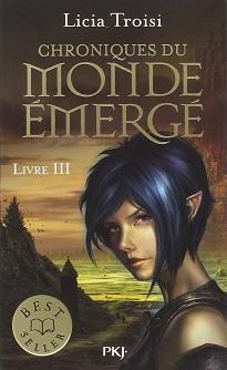 mondes_émerges_T3-Licia_Troisi