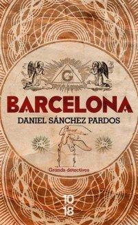 Barcelona_Sanchez